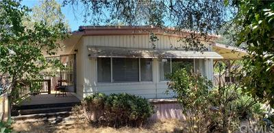 14880 HILLCREST AVE, Clearlake, CA 95422 - Photo 2