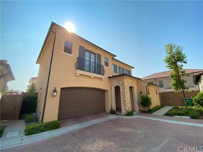 55 RUNNER, Irvine, CA 92620 - Photo 1