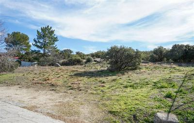 CANADIAN HONKER RD. #177, Campo, CA 91906 - Photo 1