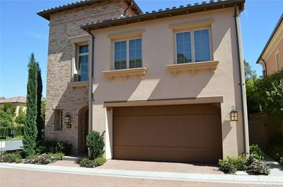 42 BIANCO, Irvine, CA 92618 - Photo 1
