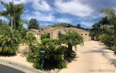 3388 DEVON CT, Jamul, CA 91935 - Photo 1