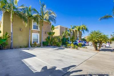 4050 46TH ST UNIT 5, San Diego, CA 92105 - Photo 2