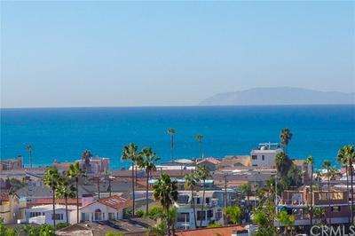 230 LILLE LN, Newport Beach, CA 92663 - Photo 1
