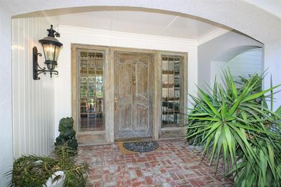 18170 LAGO VIS, Rancho Santa Fe, CA 92067 - Photo 2