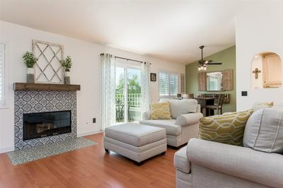 12805 CARRIAGE HEIGHTS WAY, POWAY, CA 92064 - Photo 2