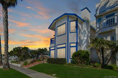 1020 S PACIFIC ST, Oceanside, CA 92054 - Photo 2