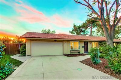 13226 FRAME CT, POWAY, CA 92064 - Photo 2