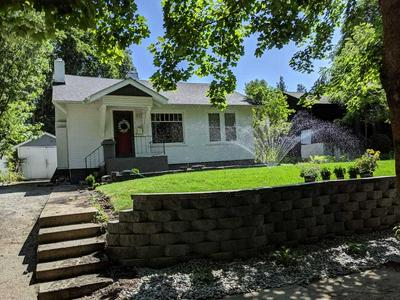 217 W 21ST AVE, Spokane, WA 99203 - Photo 1