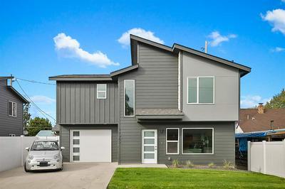 11909 E 2ND LN, Spokane Valley, WA 99206 - Photo 1