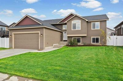 8316 N MAPLE LN, Spokane, WA 99208 - Photo 1
