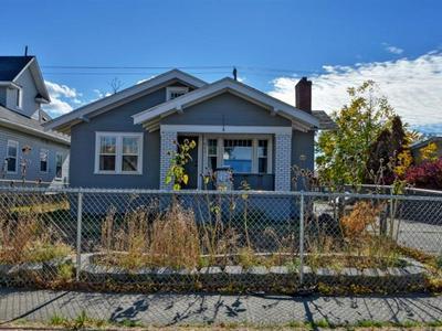 917 W JACKSON AVE, Spokane, WA 99205 - Photo 2