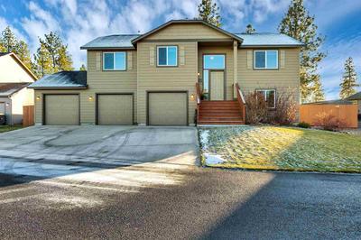 2217 S DEARBORN ST, Spokane, WA 99223 - Photo 1