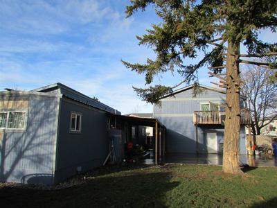11522 E JACKSON AVE, Spokane Valley, WA 99206 - Photo 1