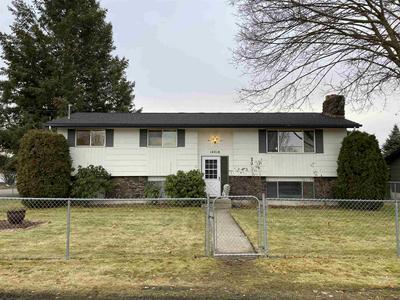 14018 E VALLEYWAY AVE, Spokane Valley, WA 99216 - Photo 1