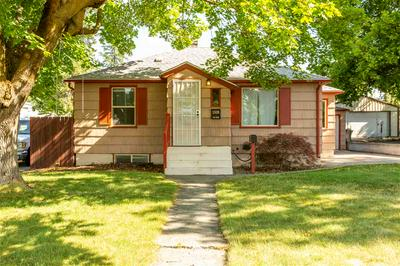 1508 W GORDON AVE, Spokane, WA 99205 - Photo 1