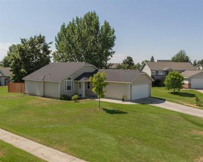 1614 E LAIGO CT, Deer Park, WA 99006 - Photo 2