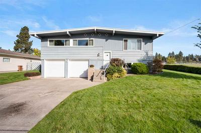 2806 W HOUSTON AVE, Spokane, WA 99208 - Photo 1