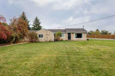 4620 N EVERGREEN RD, Spokane Valley, WA 99216 - Photo 1