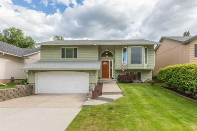 3808 E 25TH AVE, Spokane, WA 99223 - Photo 1