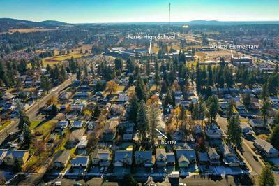 3115 E 34TH AVE, Spokane, WA 99223 - Photo 2