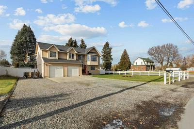 1208 S PIERCE RD, Spokane Valley, WA 99206 - Photo 2