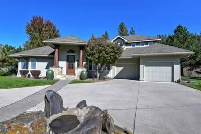 215 E MEADOWLANE RD, Spokane, WA 99224 - Photo 1