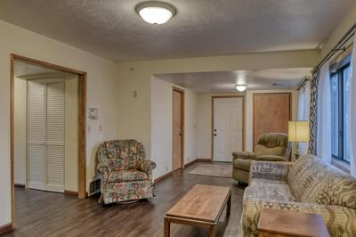 1801 W SHARP AVE, Spokane, WA 99201 - Photo 2