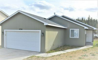 4706 E 14TH AVE, Spokane, WA 99212 - Photo 1