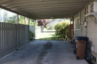 2914 W WELLESLEY AVE, Spokane, WA 99205 - Photo 2