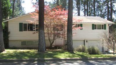 12824 E 25TH AVE, Spokane Valley, WA 99216 - Photo 2