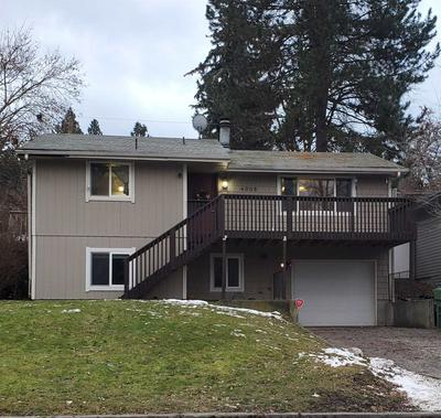 4008 E 13TH AVE, Spokane, WA 99202 - Photo 1