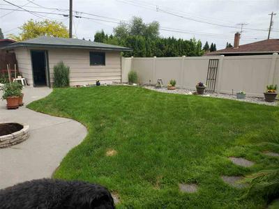 2218 W LIBERTY AVE, Spokane, WA 99205 - Photo 2