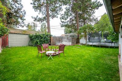 3223 W LACROSSE AVE, Spokane, WA 99205 - Photo 2