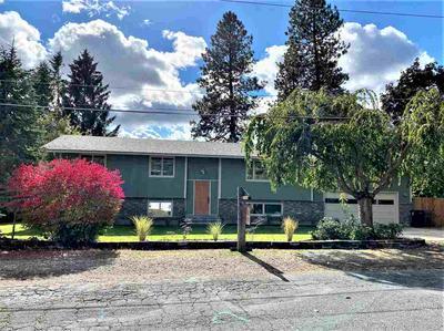 1714 E 49TH AVE, Spokane, WA 99223 - Photo 1