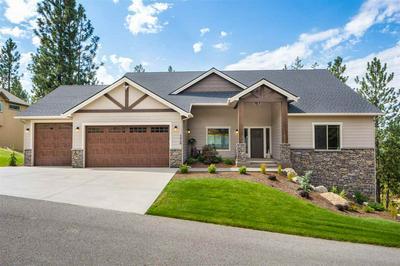 5920 S LOCHSA LN, Spokane, WA 99206 - Photo 1