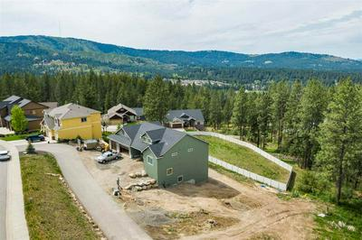 5908 S LOCHSA LN, Spokane Valley, WA 99206 - Photo 2