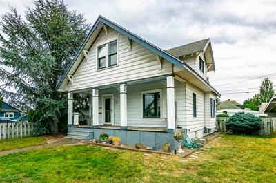 1008 E ILLINOIS AVE, Spokane, WA 99207 - Photo 1