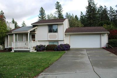 15322 N FERRALL ST, Spokane, WA 99021 - Photo 2