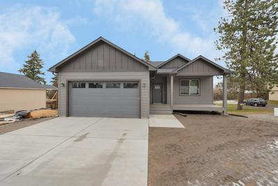 3505 E 25TH AVE, Spokane, WA 99223 - Photo 2