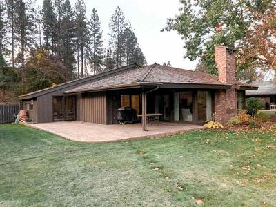 1825 E ROCKWOOD BLVD # N, Spokane, WA 99203 - Photo 2