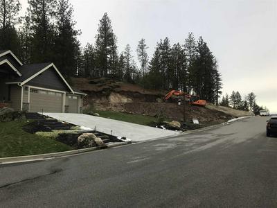 13109 E COPPER RIVER LN, Spokane Valley, WA 99206 - Photo 2
