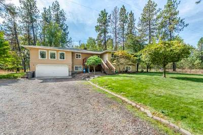17922 N HATCH RD, Colbert, WA 99005 - Photo 1