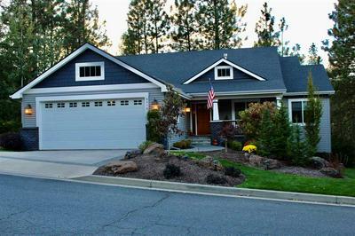 6410 S WOODLAND CT, Spokane, WA 99224 - Photo 1
