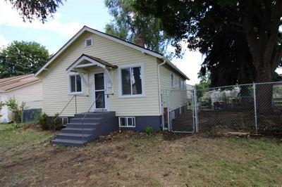 1314 E CROWN AVE, Spokane, WA 99207 - Photo 1