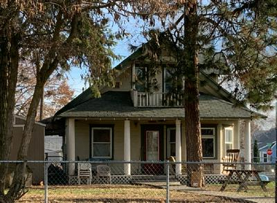 4404 N MADISON ST, Spokane, WA 99205 - Photo 1