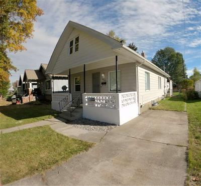4802 N COOK ST, Spokane, WA 99217 - Photo 2