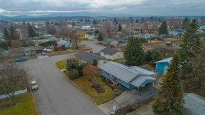 4711 N MAYHEW RD, Spokane Valley, WA 99216 - Photo 2