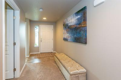 12807 E WABASH CT, Spokane Valley, WA 99216 - Photo 2