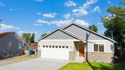 502 N ELLA RD, Spokane Valley, WA 99212 - Photo 2