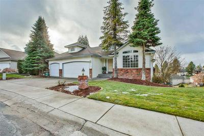 7720 E WOODLAND LN, Spokane, WA 99212 - Photo 1